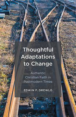Picture of Thoughtful Adaptations to Change