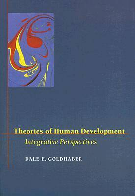 Picture of Theories of Human Development