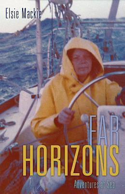 Picture of Far Horizons