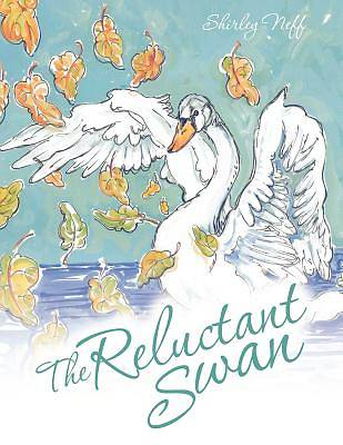 Picture of The Reluctant Swan