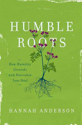 Humble Roots