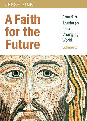 A Faith for the Future
