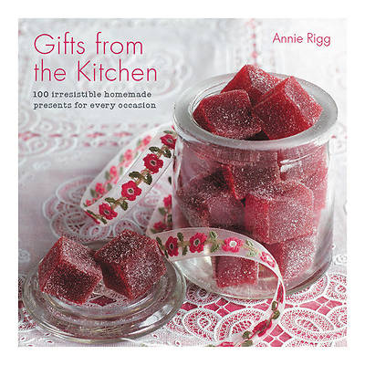 Picture of Gifts from the Kitchen