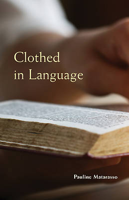 Picture of Clothed in Language Followed by Reading Between the Lines