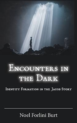 Picture of Encounters in the Dark