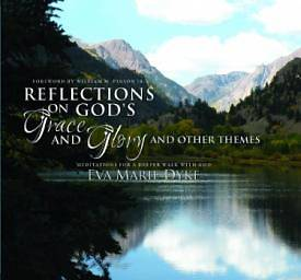 Reflections of Gods Grace and Glory