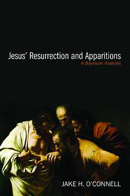 Jesus Resurrection and Apparitions