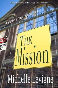 Picture of The Mission