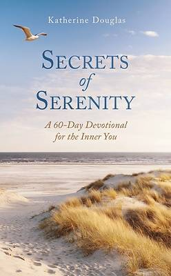 Picture of Secrets of Serenity