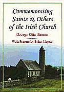 Commemorating Saints & Others of the Irish Church