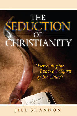 Picture of Seduction of Christianity