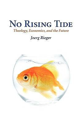 Picture of No Rising Tide