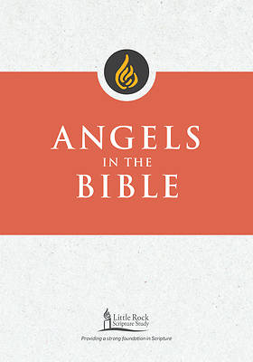 Picture of Angels in the Bible
