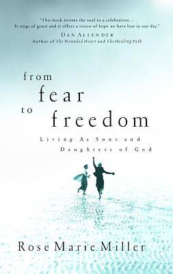 Picture of From Fear to Freedom