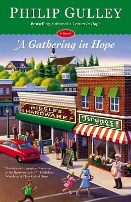 Picture of A Gathering in Hope