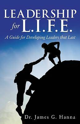 Leadership for L.I.F.E.