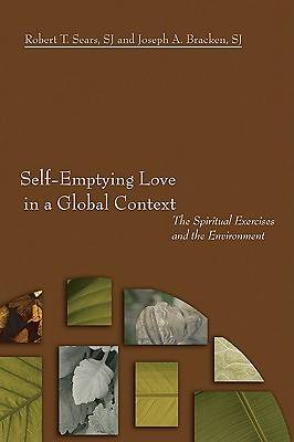 Self-Emptying Love in a Global Context
