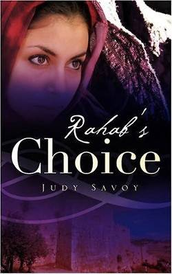 Rahabs Choice