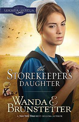 The Storekeepers Daughter