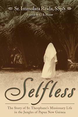 Picture of Selfless