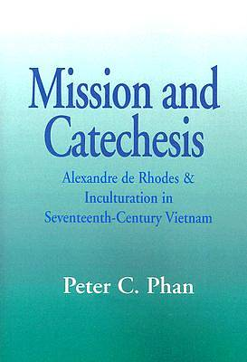 Mission and Catechesis