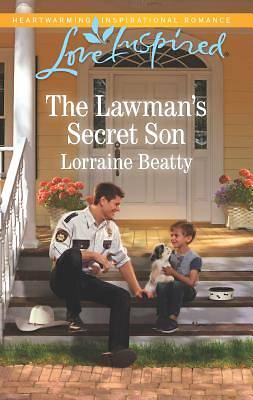 The Lawmans Secret Son