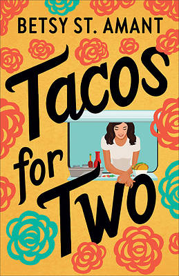 Picture of Tacos for Two