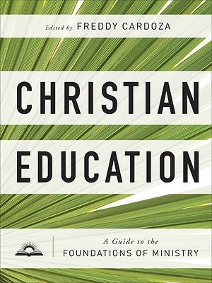Picture of Christian Education