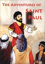 Picture of Adv of St Paul