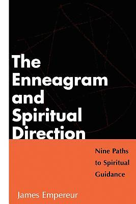 The Enneagram and Spiritual Direction