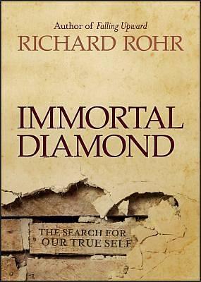 Picture of Immortal Diamond