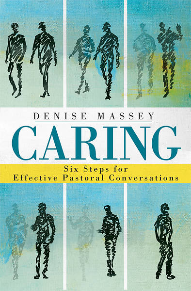 Caring - eBook [ePub]
