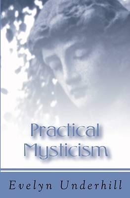 Picture of Practical Mysticism