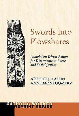 Swords Into Plowshares, Volume 1