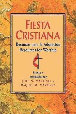 Picture of Fiesta Cristiana, Recursos para la Adoración