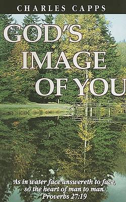 Picture of God's Image of You