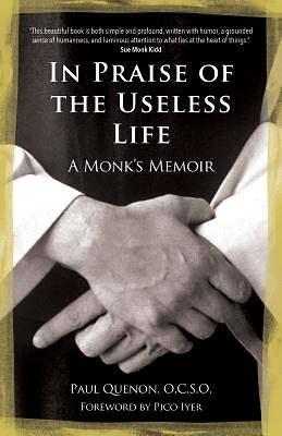 Picture of In Praise of the Useless Life