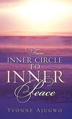 From Inner Circle to Inner Peace