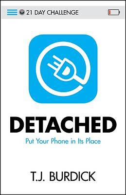 Picture of Detached
