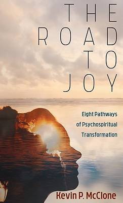 Picture of The Road to Joy