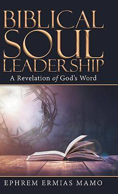 Picture of Biblical Soul Leadership