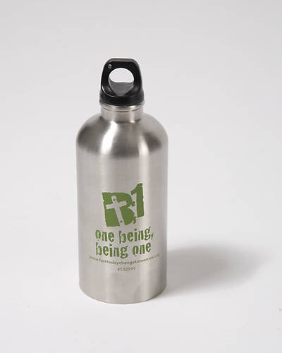 B1 Water Bottle