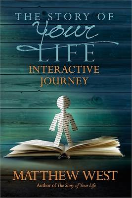Picture of The Story of your life Interactive Journey