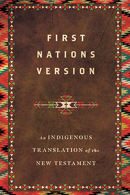 Picture of First Nations Version