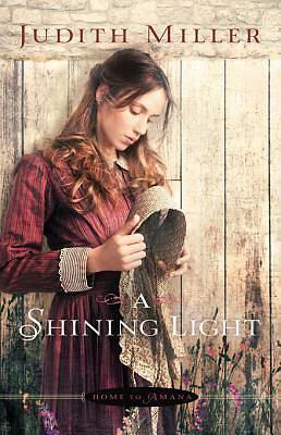 A Shining Light [ePub Ebook]