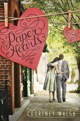 Paper Hearts [ePub Ebook]