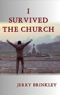 I Survived the Church