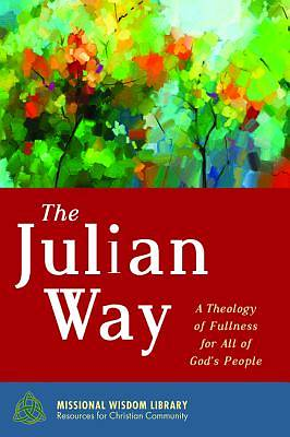 Picture of The Julian Way