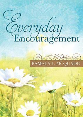 Everyday Encouragement [ePub Ebook]