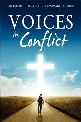 Voices in Conflict